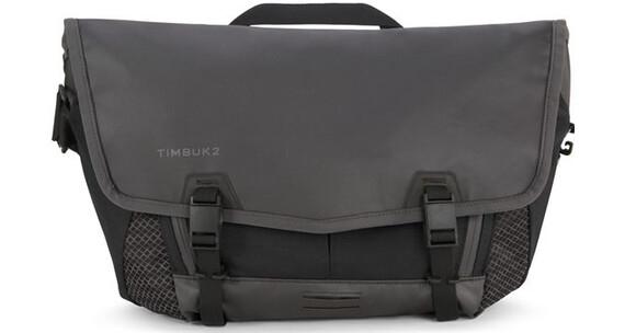 Timbuk2 Especial M Bag Black(2001)